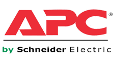 logo-apc