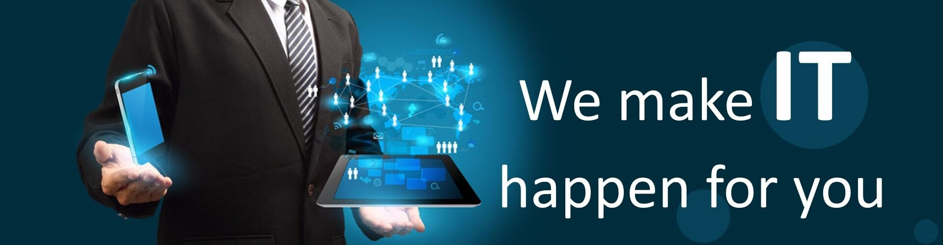 IT_SOLUTIONS_